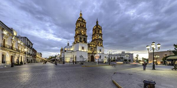 catedral-durango