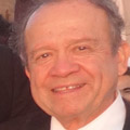 Lic. Jaime Félix Pico