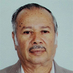 Prof. Ernesto Parra Flores